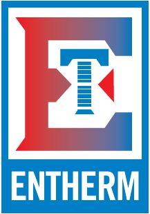 Entherm Inc
